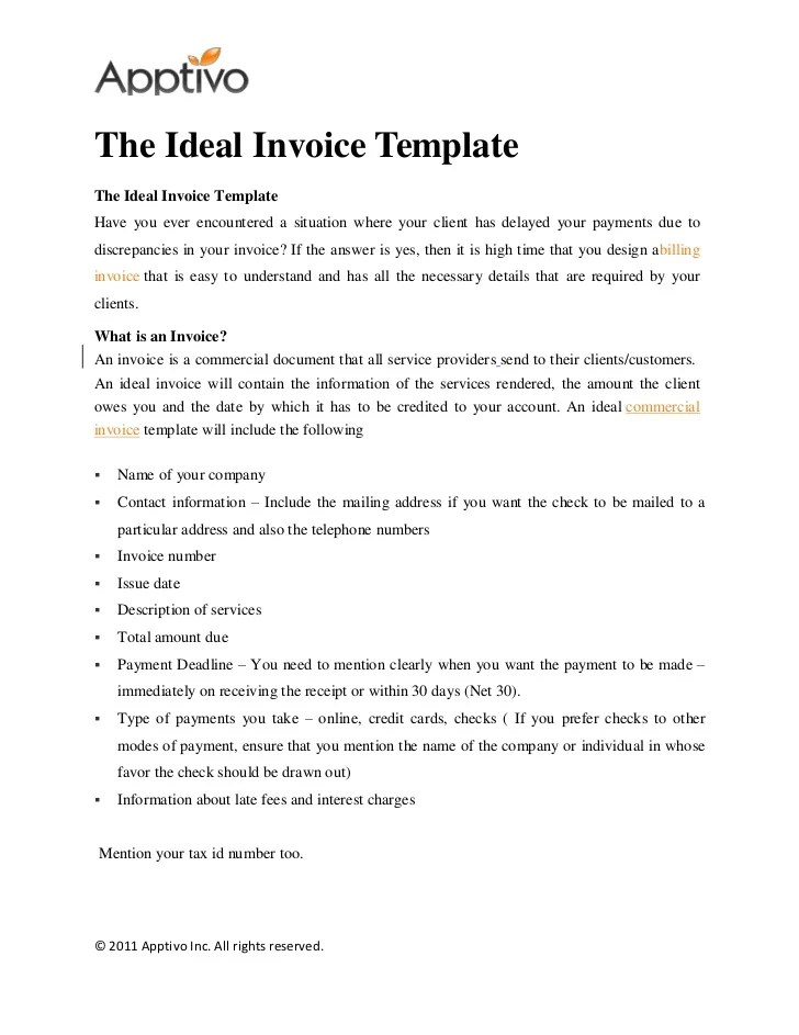 index of invoices services rendered invoice template free invoice – Sample Receipt for Services Rendered