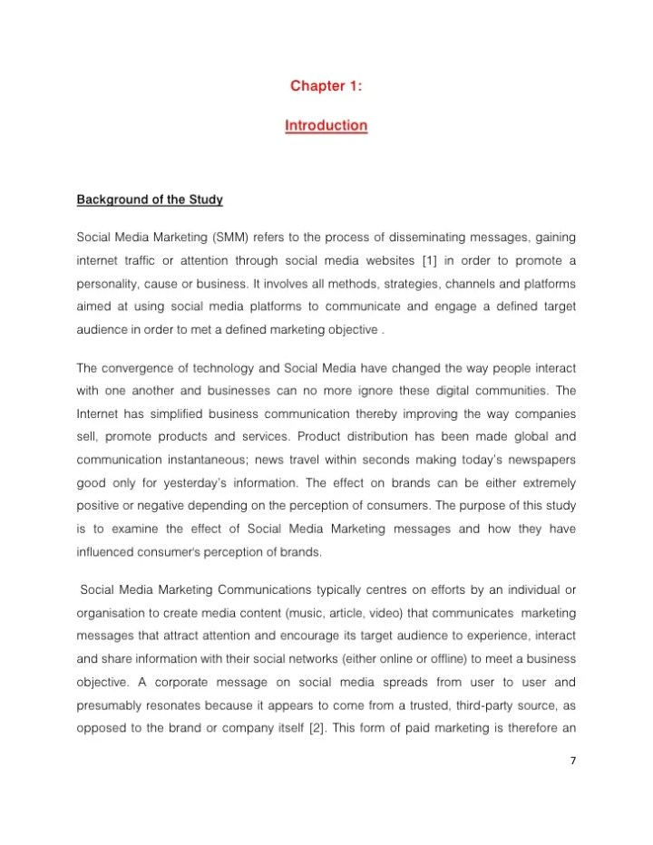 Influence Of Social Media Essay  Mistyhamel Social Media Marketing Argumentative Essay Lettercard Co