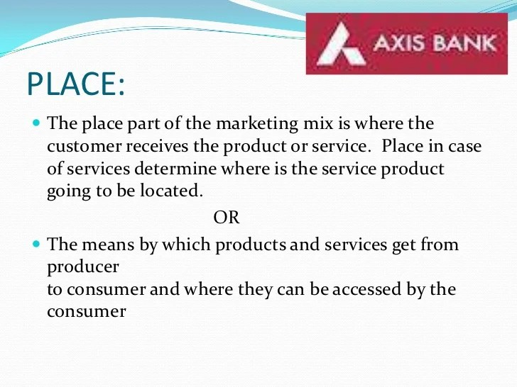 Axis Bank Personal Loan Customer Care