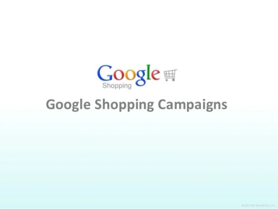 The New PPC Strategy Map for 2015