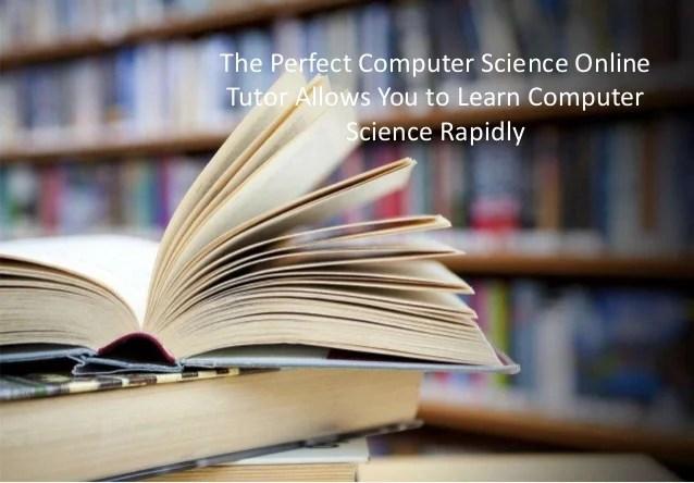 Physics 213 Homework Helper Stonewall Services