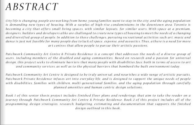 Attractive Interior Design Terms.