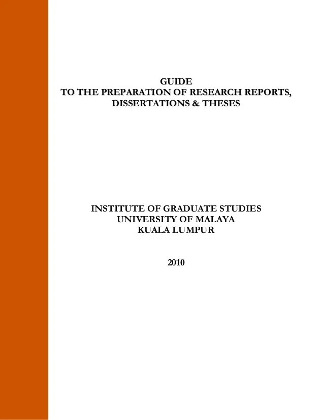 Custom thesis papers