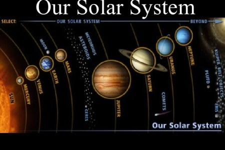 Solar system planets name in hindi 4k pictures 4k pictures full names in hindi main planets names in hindi planets names in hindi solar system in hindi solar system planets name in hindi solar system planets name in ccuart Choice Image