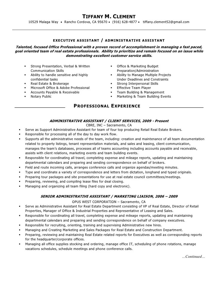 medical software sales resume custom masters essay ghostwriter