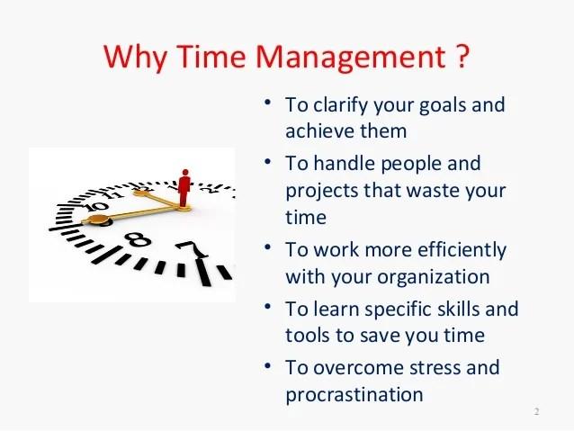 Time Management Skills Resume time management skills resume Time Management Skills Resume