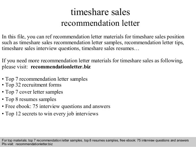Resume For Timeshare Sales Good Sales Resume Examples Good Sales Resume  Hidden Chamber King Home Resume