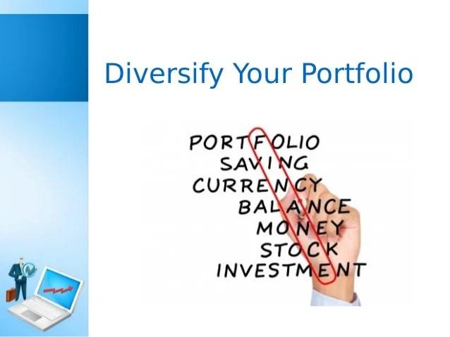 Trading strategies pdf india * pocugyko.web.fc2.com