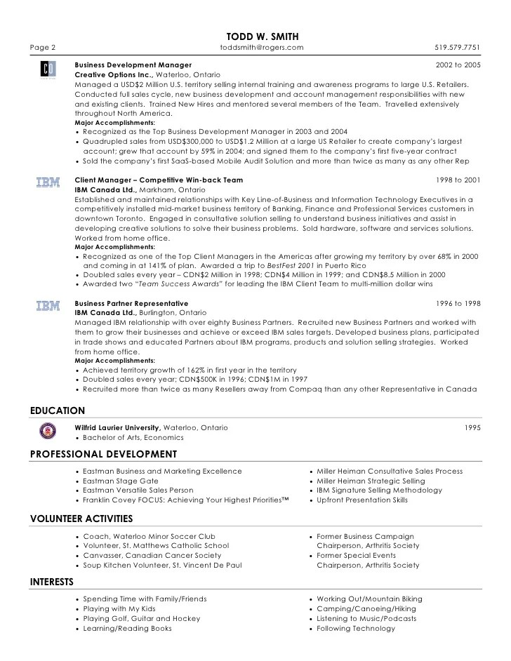 example resume bank business manager and work experience for business manager resume samples business pinterest