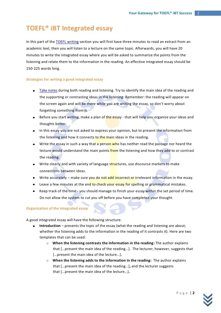 Cheap essays proofreading site for university