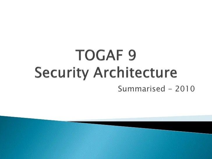 Policy Iso 27001 Security