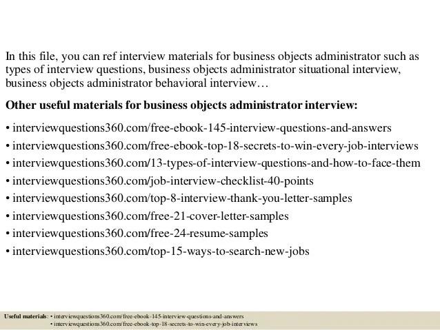Business Objects Developer Resume Template Nomoretolls