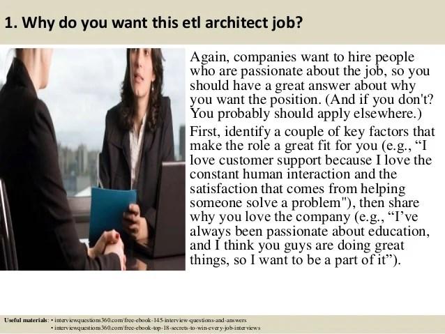 Etl Architect Resume  charles rosenberg resume  etl tester resume