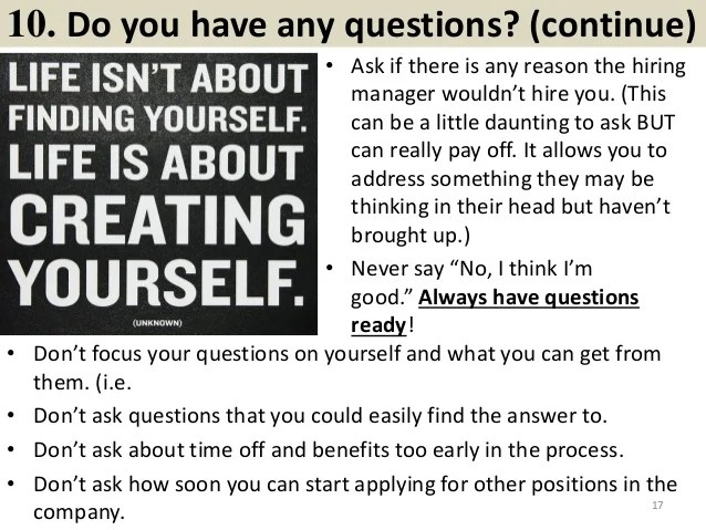 athletic director interview questions athletic director interview