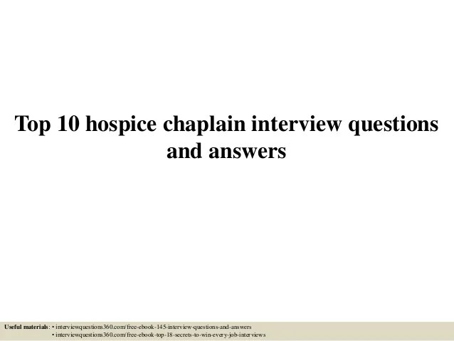 top 10 interview questionsand answersuseful materials