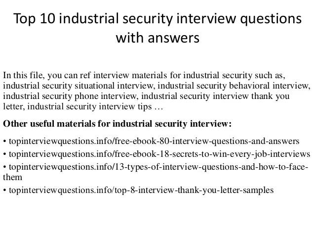 Questions Web And Answers Security