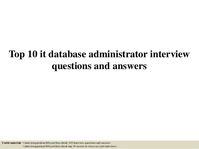 Database Security Questions And Answers Pdf