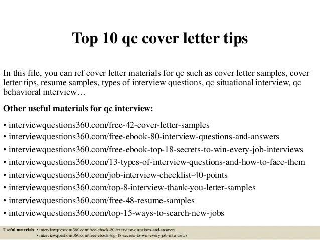 Qa Qc Chemist Resume. resume gethook us qc resume sample qc ...