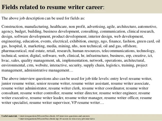 Best Resume Writing Services For Educators Uk Diamond Geo Engineering  Services Sample R Sum Global E