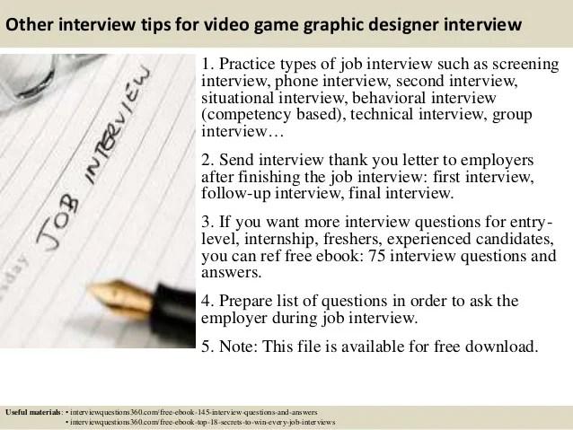 architectural graphic designer job description how to become a