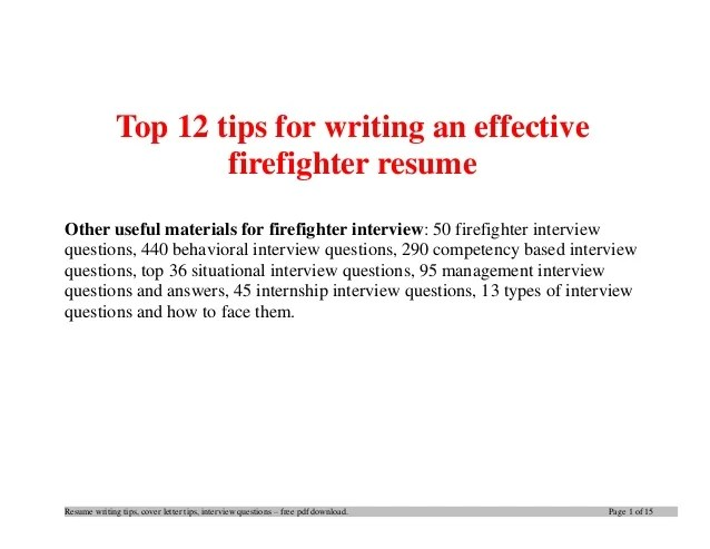 writing cover letter interview questions free