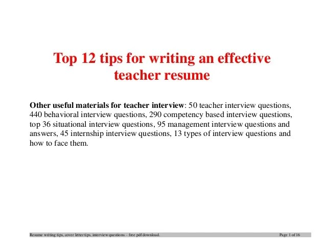 Tips Resume Resume Format Download Pdf Resume Writing Tips Pdf Writing An  Effective Resume Career Services  Resume Writing Tips