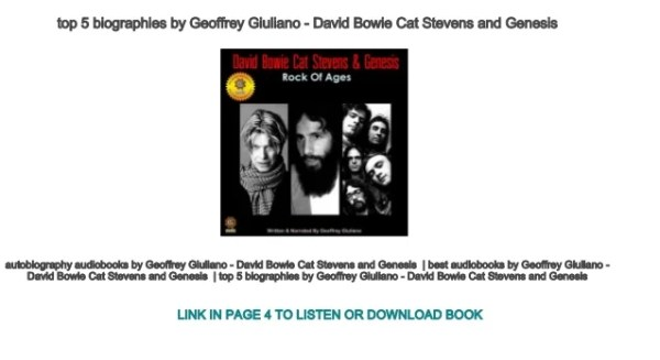 the very best of cat stevens download # 15