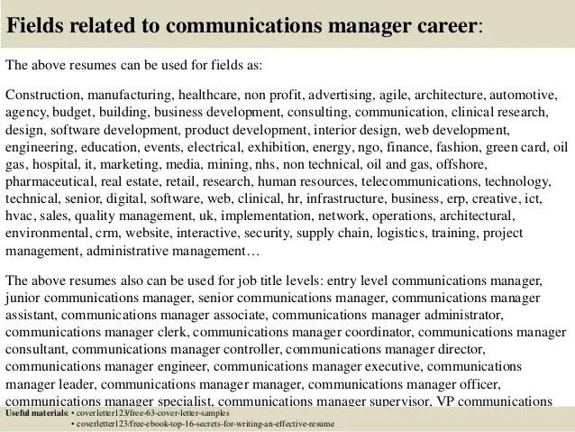 Sample Sales Executive Resume - Best Resume Writer