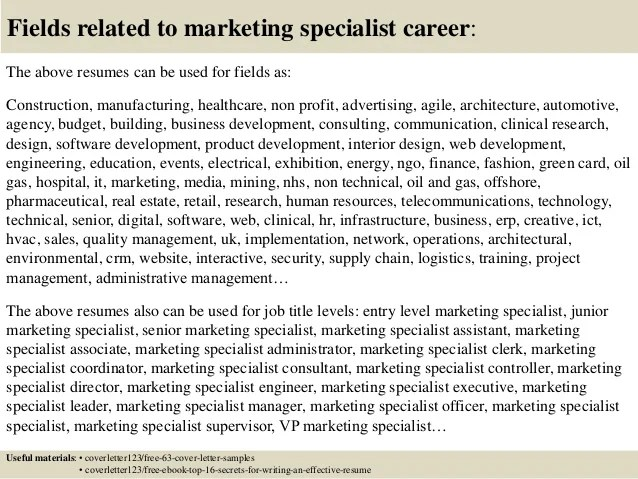 Amazing Resume Creator