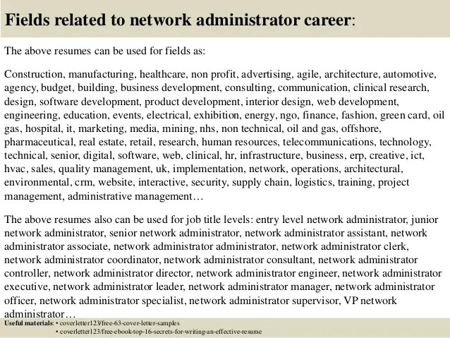 Free Download Biodata Format Assistant Network Administrator Cover   Find  And Download Our Hundreds Of Fresh, Clean And Elegant Templates.