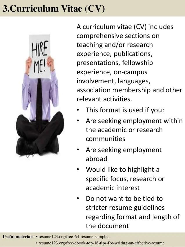asp net resume parser high school education job resume custom