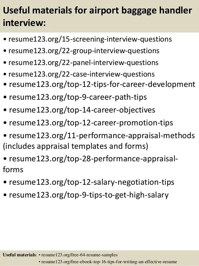 ups package handler resume 1037 sample resume material handler