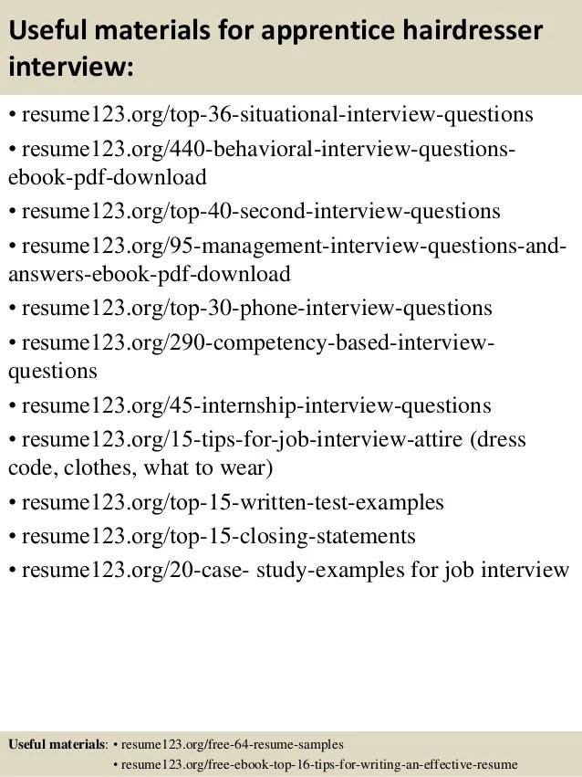 beautician resume sample