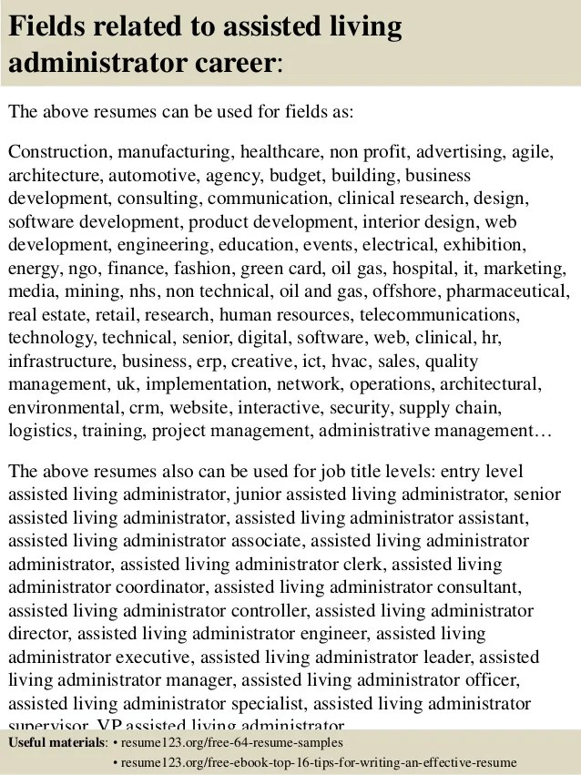 Hospice Volunteer Coordinator Resume. event coordinator cv gopitch ...