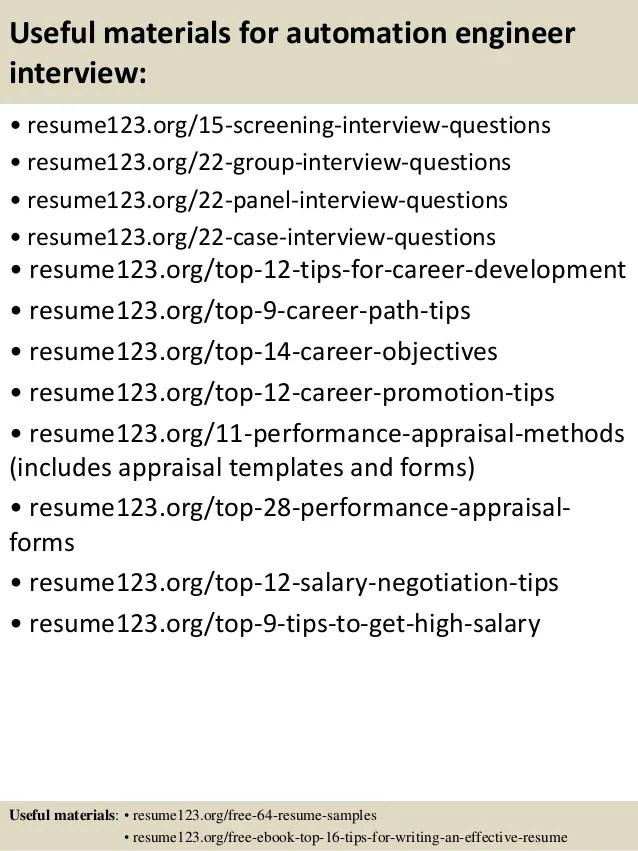 Mechanical Engineer Resume for Fresher - blogspot