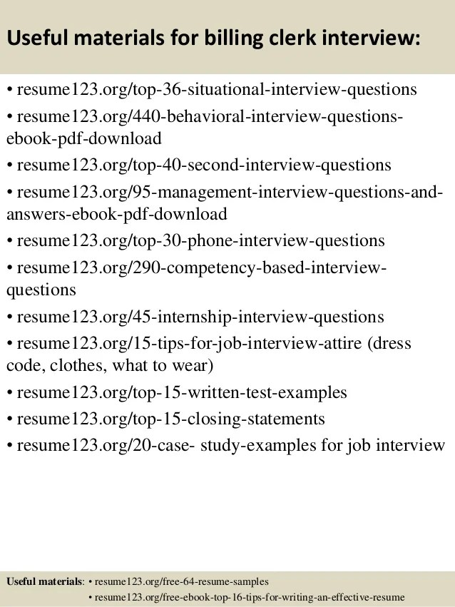 Examples Of Competency Based Interview Questions. 10 Examples Of Competency  ...