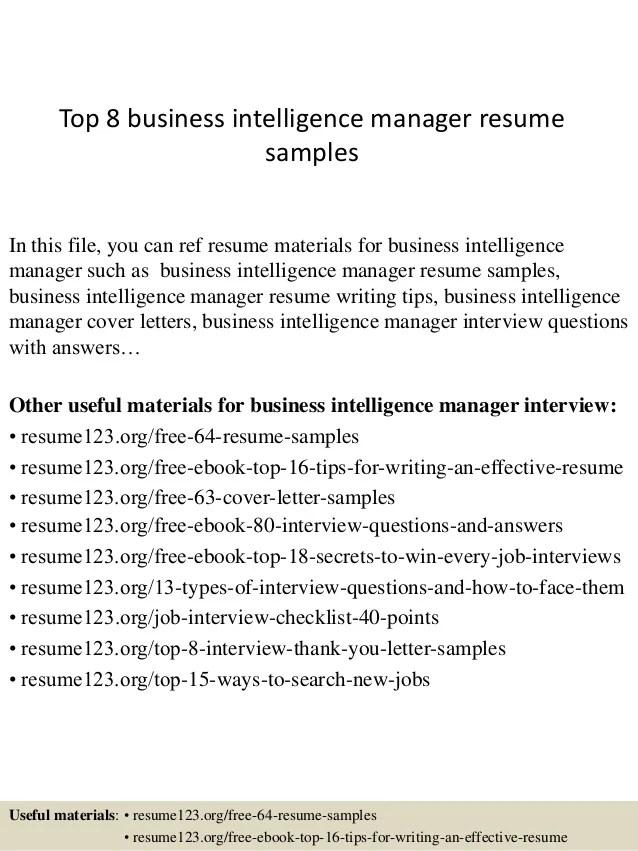 12 best business analyst resume sample easy resume samples