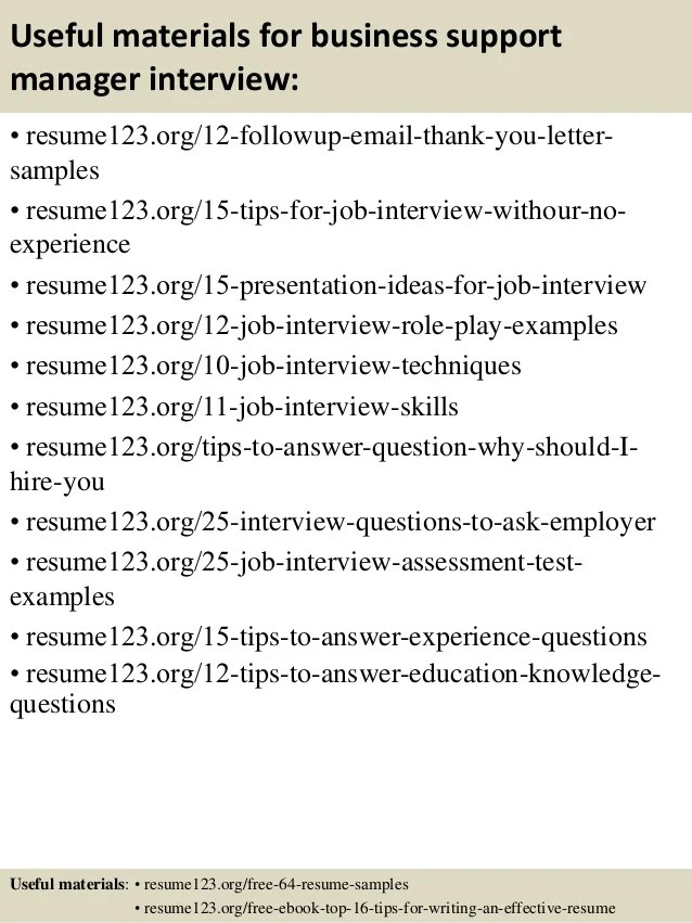How To Write College Admission Essays that Work resume leader ...