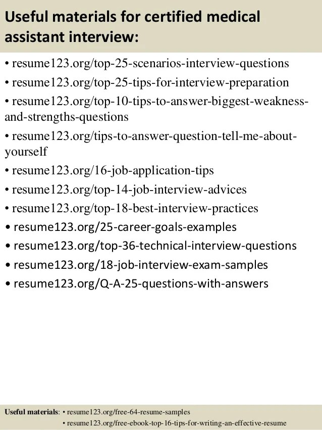 Traffic Officer Resume Sample - Cover Letters and Resume