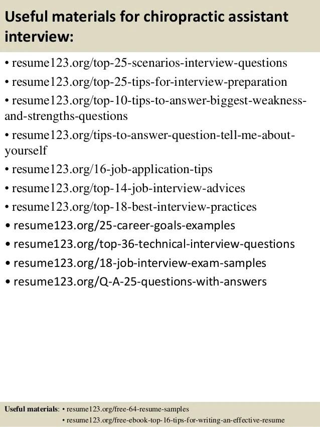 Medical Transcription Resume Samples Medical Resume Samples Visualcv Resume  Samples Database Medical Resume Template Sample Resume