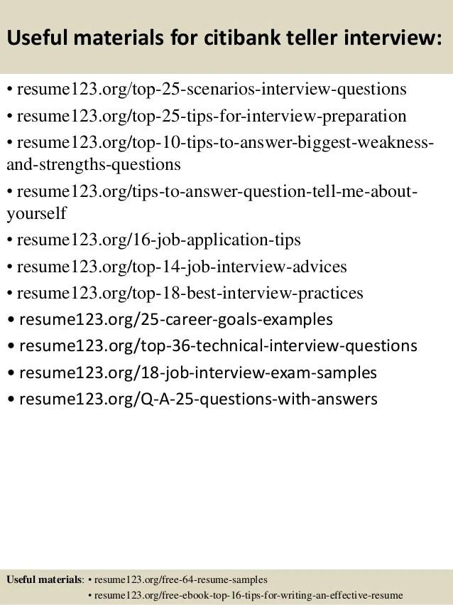 Bank Branch Manager Resume - Best Sample Resume