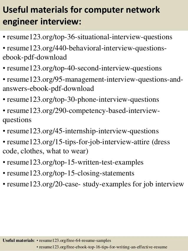 service technician resume samples visualcv resume samples database pinterest service technician resume samples visualcv resume samples
