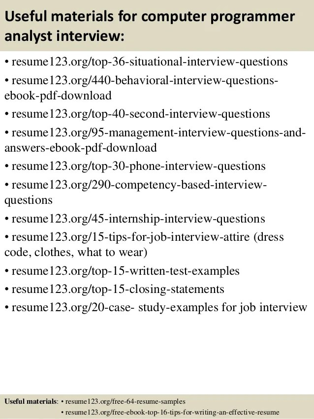 investment banking business analyst - Investment Banking Interview Questions Answers Guide Tips