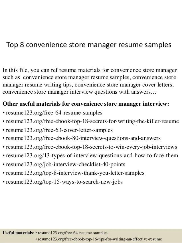 resume store wong solo developer