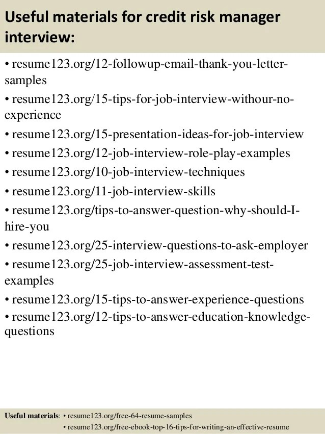 TheCVrighter co uk, Example Project Management Cover Letter