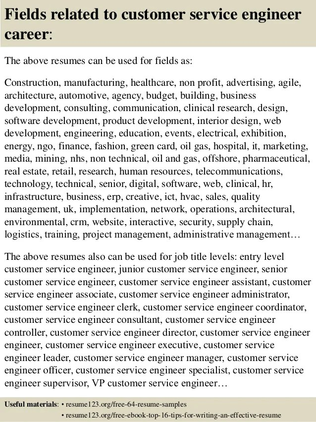 resume for jobs examples free resume examples by industry job