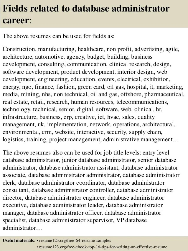 junior java developer resume java developer resume sample java ...