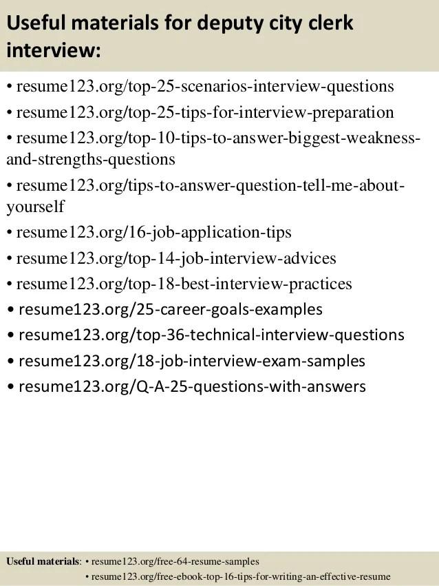 sample clerk resume resume cv cover letter. resume examples ...