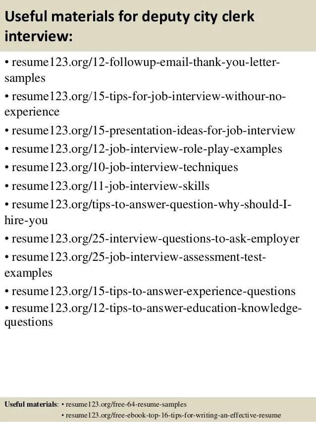 Sample cover letter law clerk position