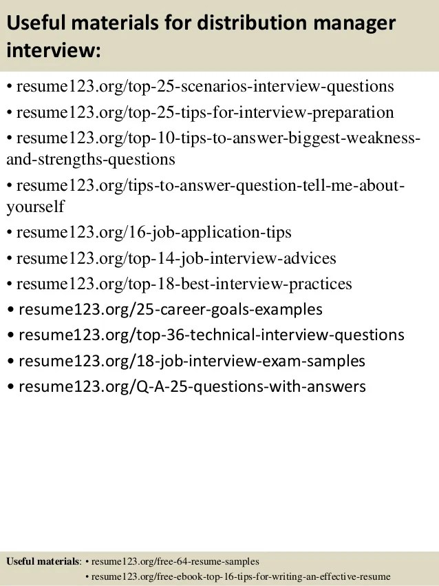 intern architect resume canada architect resume samples